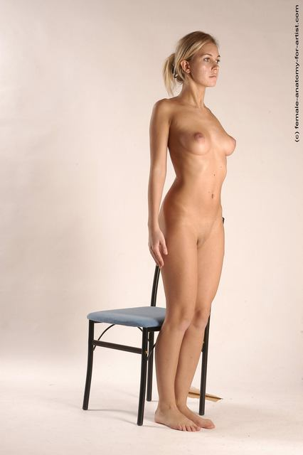 Sexy girl sexy bra nude sex