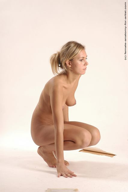 nude women moving pics