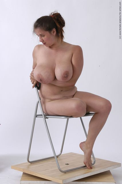 Girls and boys nude photos