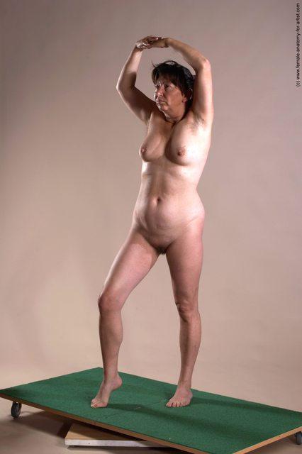 Laura san giacomo nude pictures