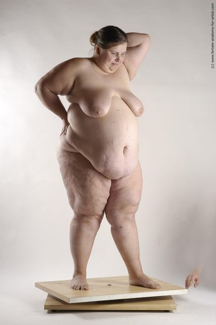 hot naked australaisian women