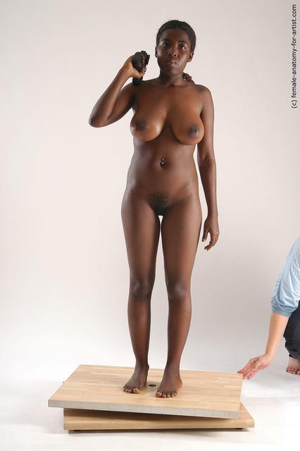 hot-black-girls-naked-standing-up-janeane-garofalo-naked-pictures