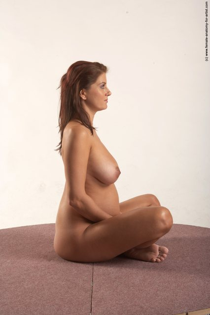 Hot tribal girls naked