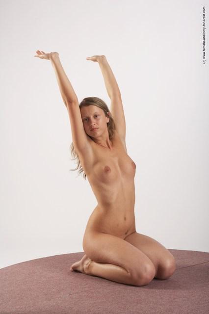 Sona nude pics