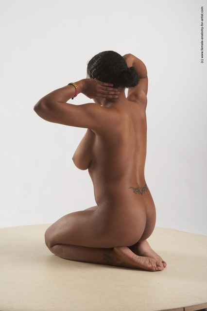 Indian mallu nude sex