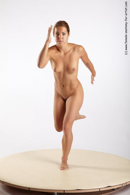 nude gymnast couple photos