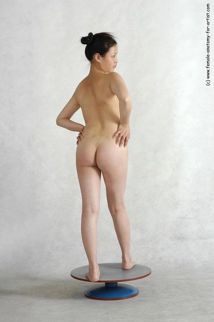 Apologise, naked aisan wemon org really