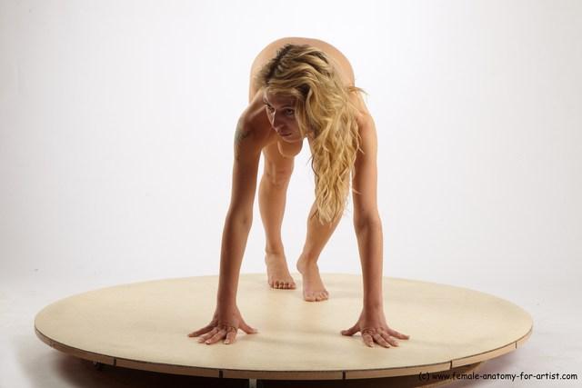 naked-girl-bending-over-poses