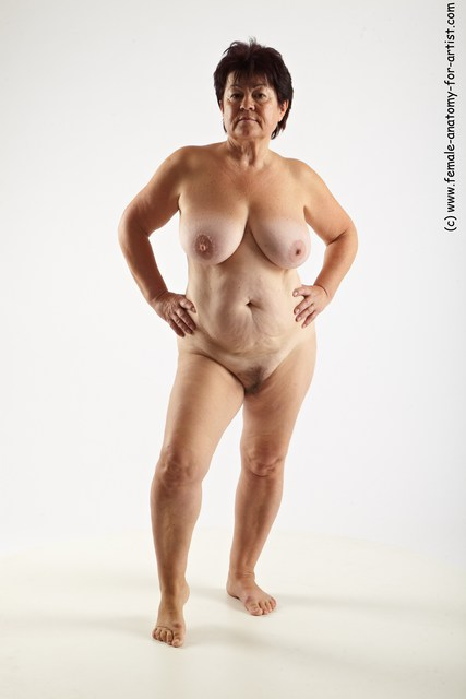 Average looking women nude photo idea