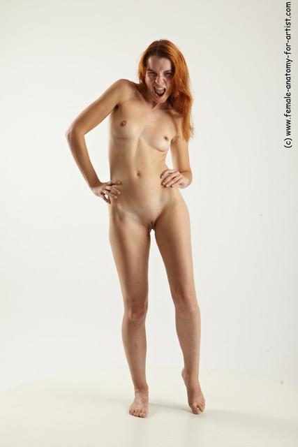 Woman of bangladesh nude