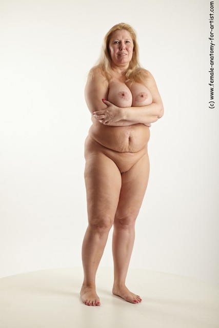 Nude overweight women, cruise line nudity
