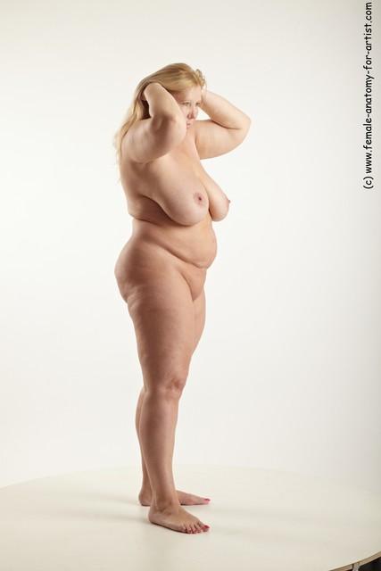 Fat mature nude pics, women porn photos