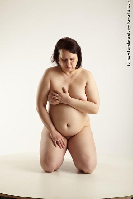Short pregnant porn