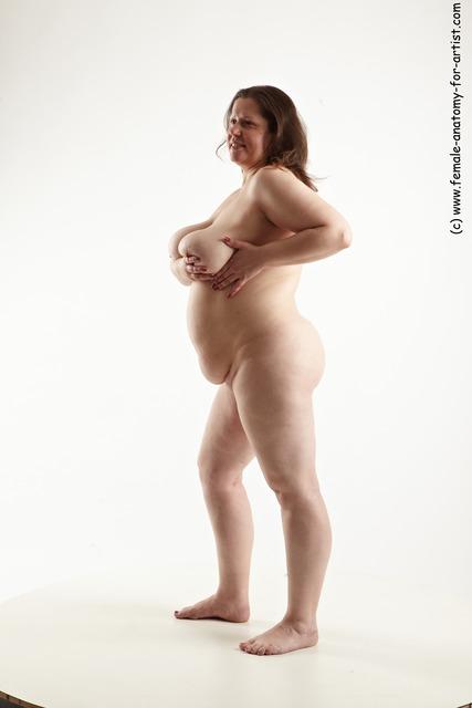 Gentle love boob porn