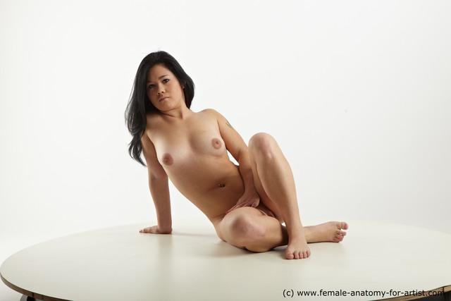 Staci silverstone porn star