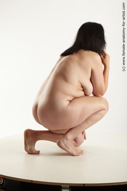 Most beautiful nude girla in india