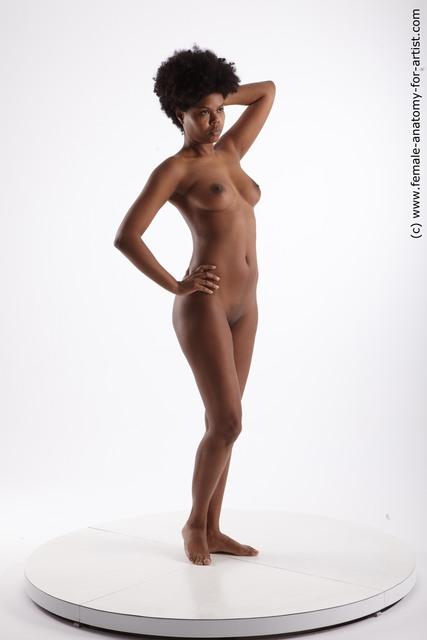 Dominika c yoni massage