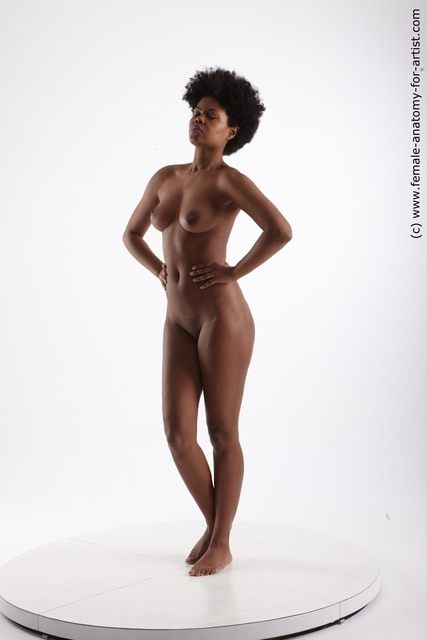 nudes High resolution black