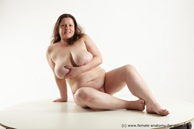 Fat moms pics