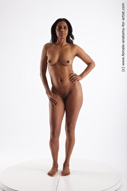 Sexy milf nude pics