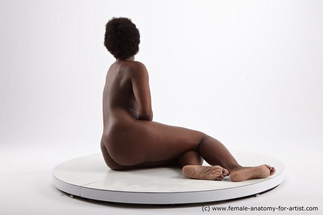 De mujeresdesnudas de porno
