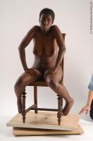 racheal sitting 0009
