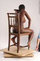 racheal sitting 0014