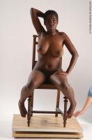 racheal sitting 0018
