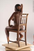 racheal sitting 0021