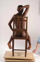racheal sitting 0022