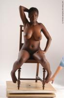 racheal sitting 0026