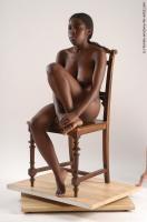 racheal sitting 0028