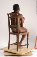 racheal sitting 0032