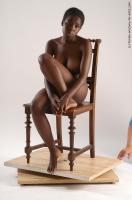 racheal sitting 0034