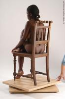 racheal sitting 0036