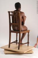 racheal sitting 0038
