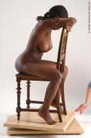 racheal sitting 0044