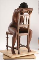 racheal sitting 0045