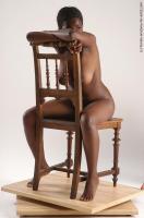 racheal sitting 0047