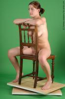 lenka sitting 0018