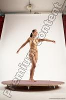 Photo Reference of bohdana pose 08c