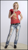Etela Standing