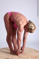 Photo Reference of alana pose 16