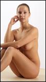 Ladislava Sitting