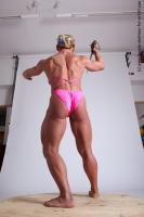 Photo Reference of alana pose 21