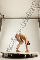 Photo Reference of vivian various pose 01