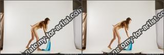 stereoscopic kristyna 0278