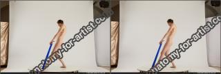 stereoscopic denisa 500